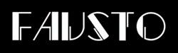 logo_alta2